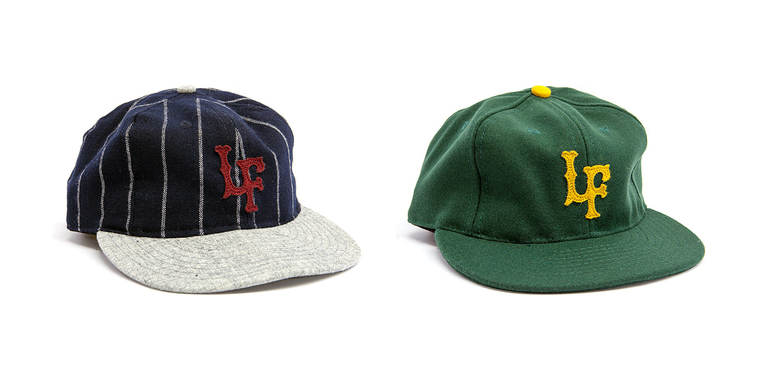 left-field-ebbets-00