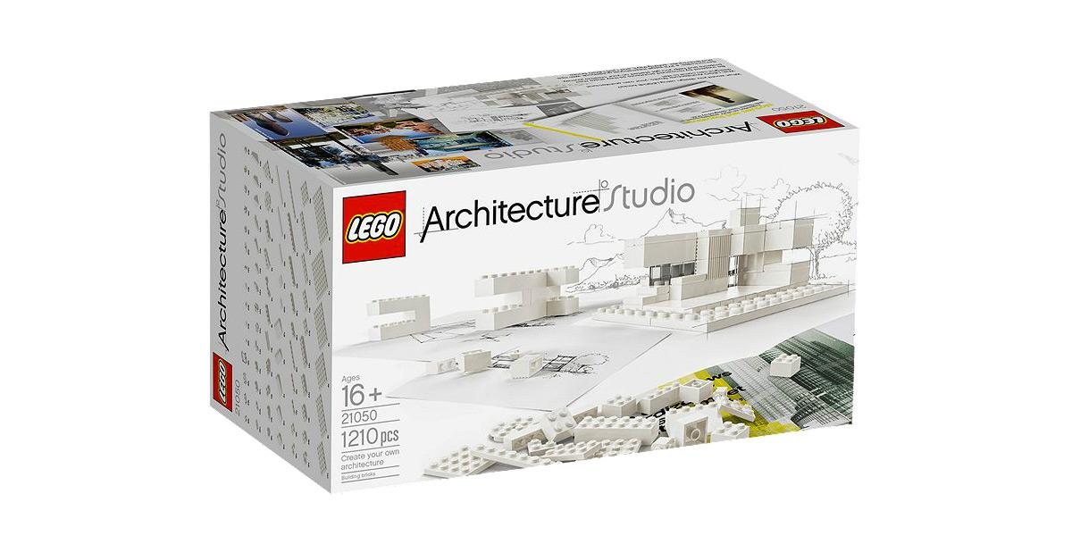 lego-architecture-studio-00
