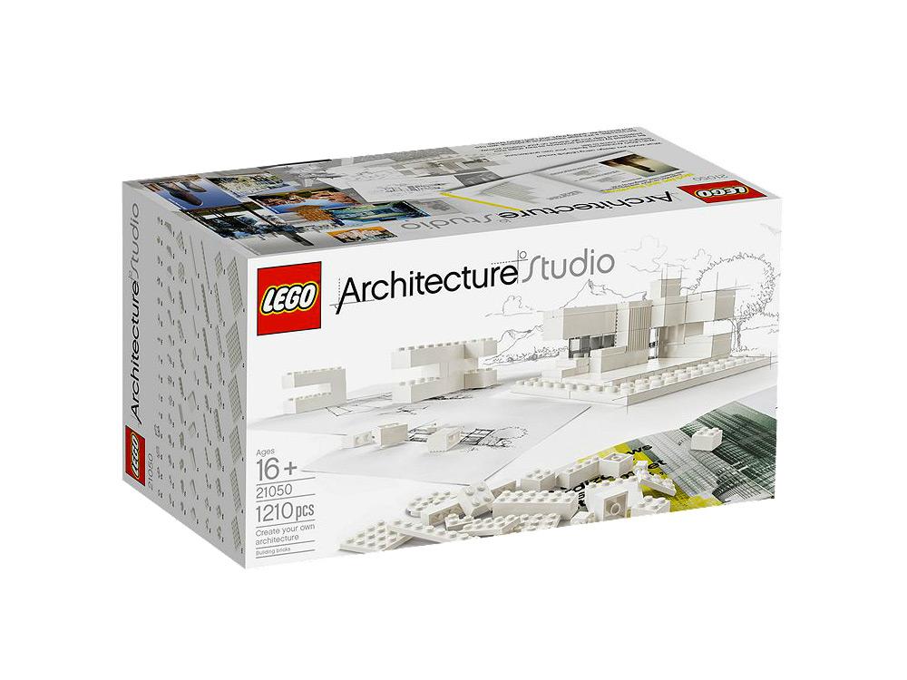 lego-architecture-studio-01