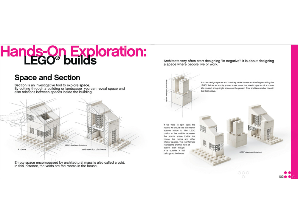 lego-architecture-studio-03