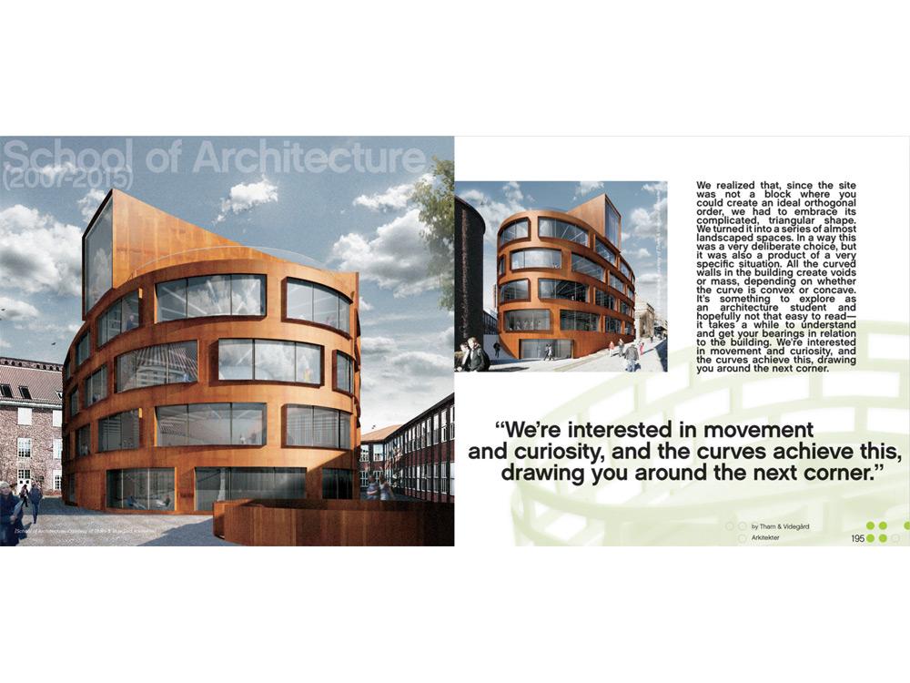 lego-architecture-studio-05