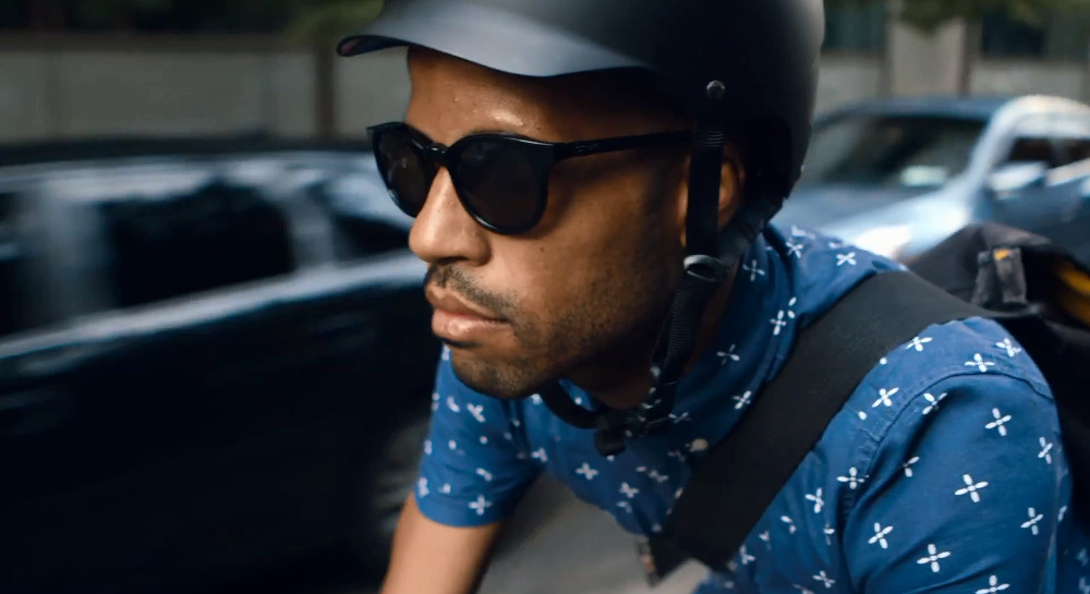 Levi's Commuter Knox Robinson 2013 01