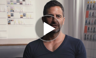 Marc Jacobs Talks to Vogue Voices About Life Beyond Fashion