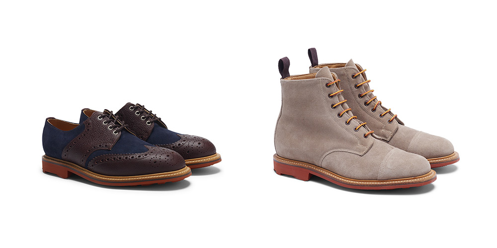 mcnairy-club-monaco-shoes-fall2013-00
