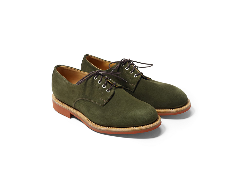 mcnairy-club-monaco-shoes-fall2013-01