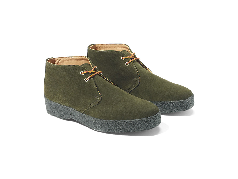 mcnairy-club-monaco-shoes-fall2013-02