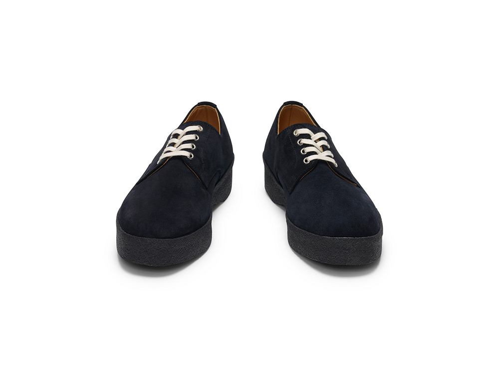 mcnairy-club-monaco-shoes-fall2013-04