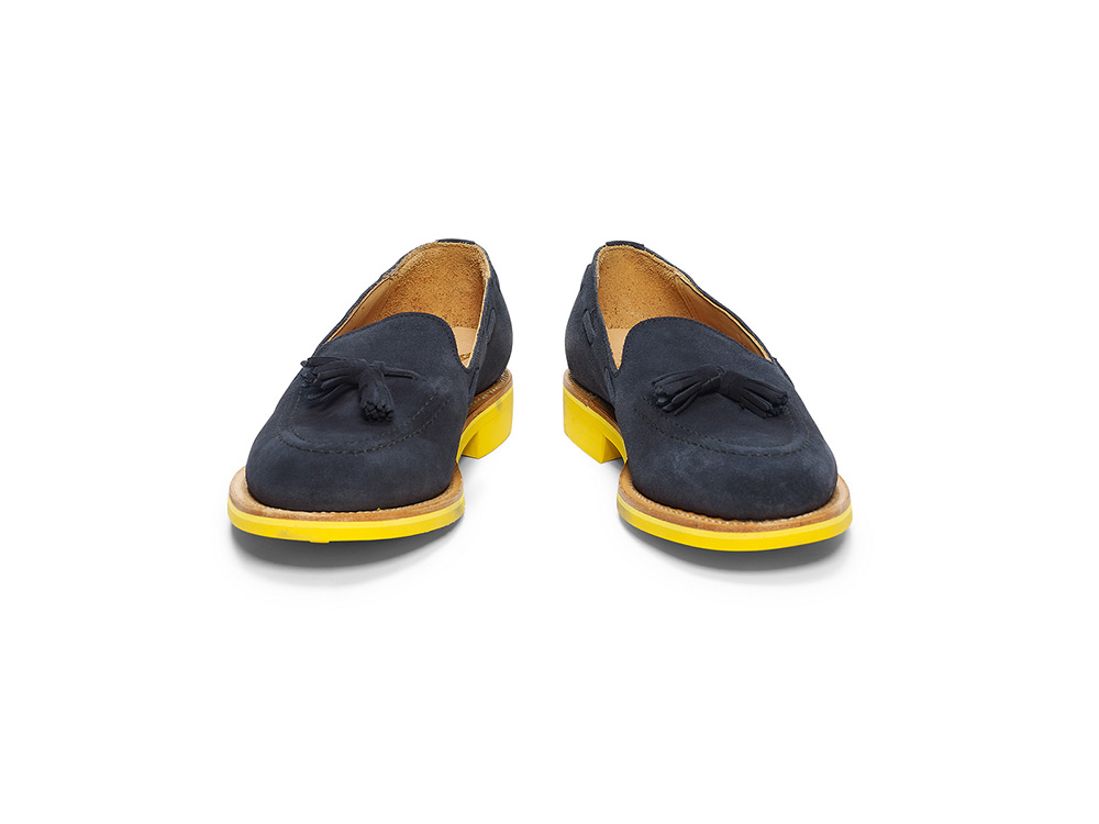 mcnairy-club-monaco-shoes-fall2013-05