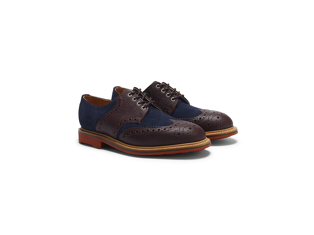 mcnairy-club-monaco-shoes-fall2013-06