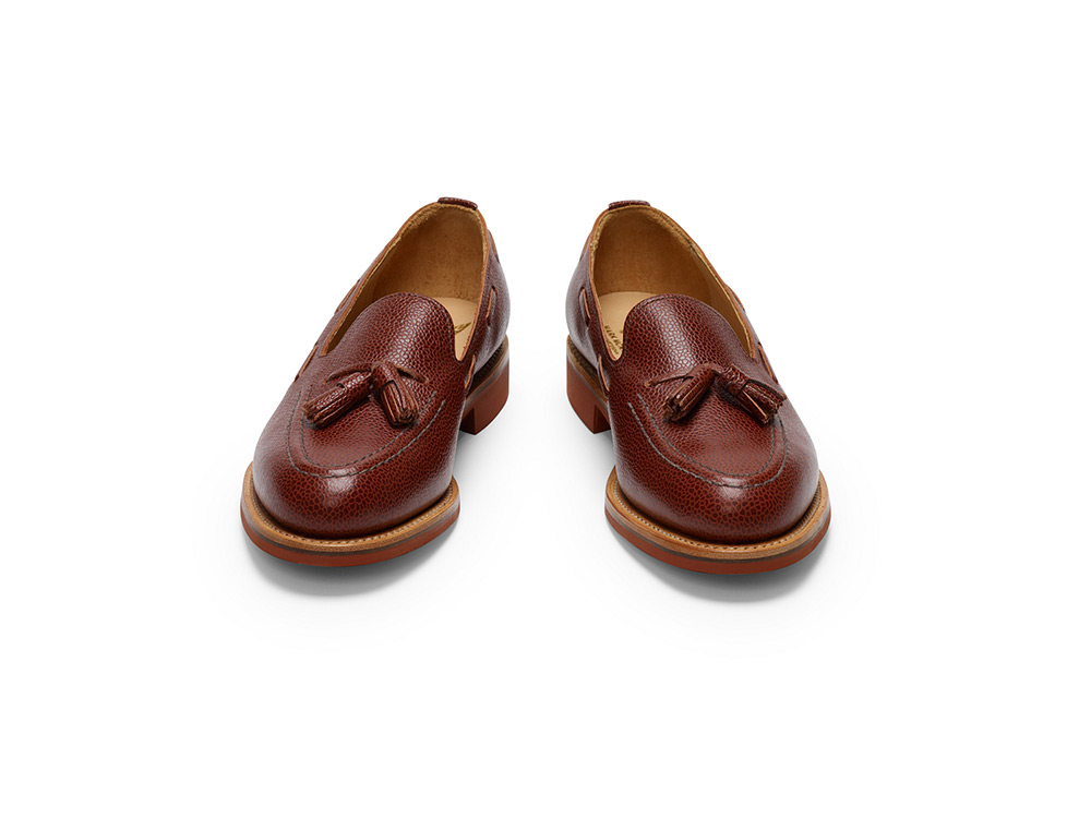 mcnairy-club-monaco-shoes-fall2013-07