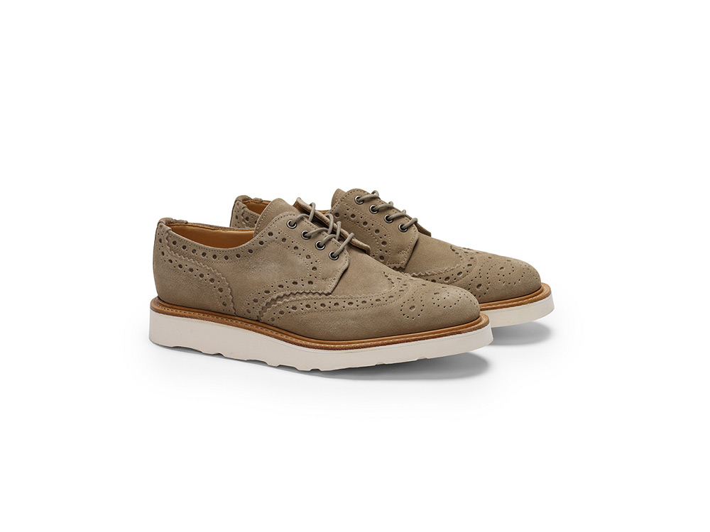 mcnairy-club-monaco-shoes-fall2013-08