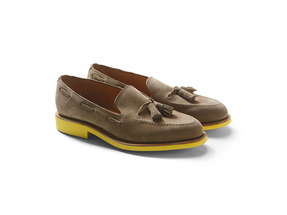 mcnairy-club-monaco-shoes-fall2013-10