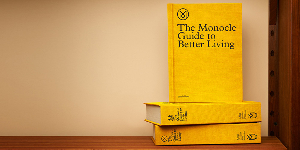monocle-life-book-00