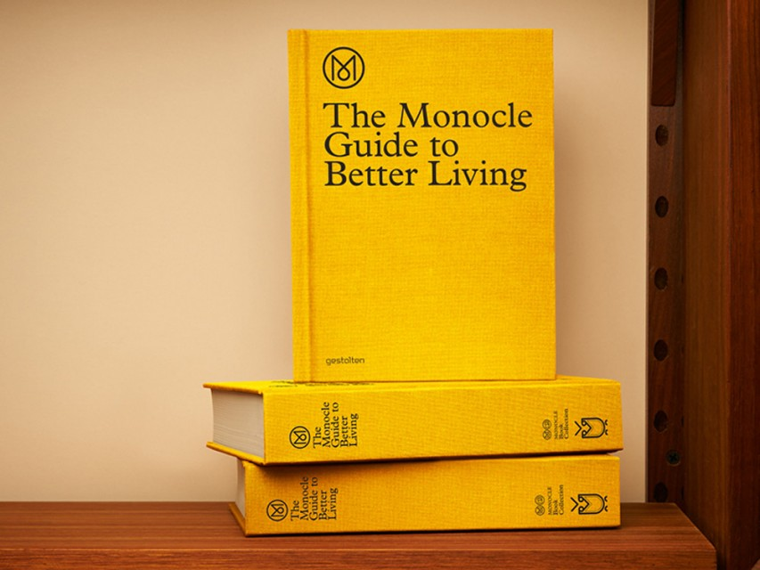 monocle-life-book-01