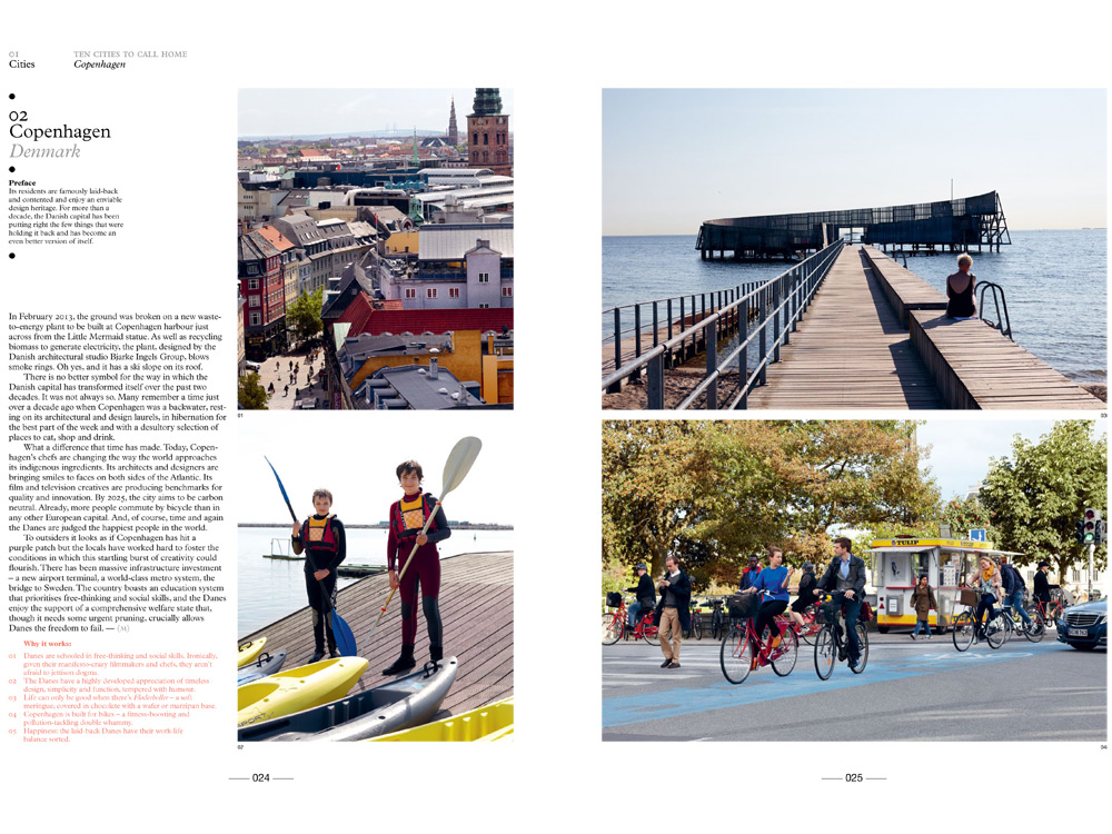 monocle-life-book-02