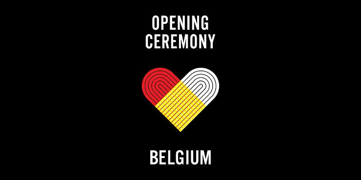 OC Belgium Fall 2013 00