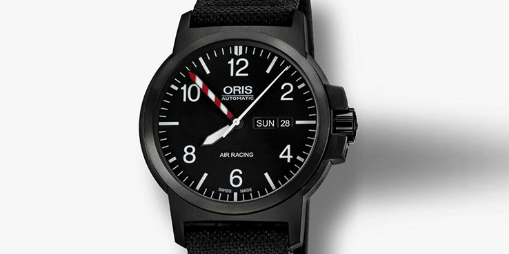 oris-swiss-air-watch-2013-00