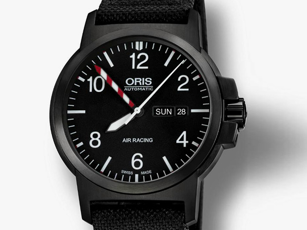 oris-swiss-air-watch-2013-01