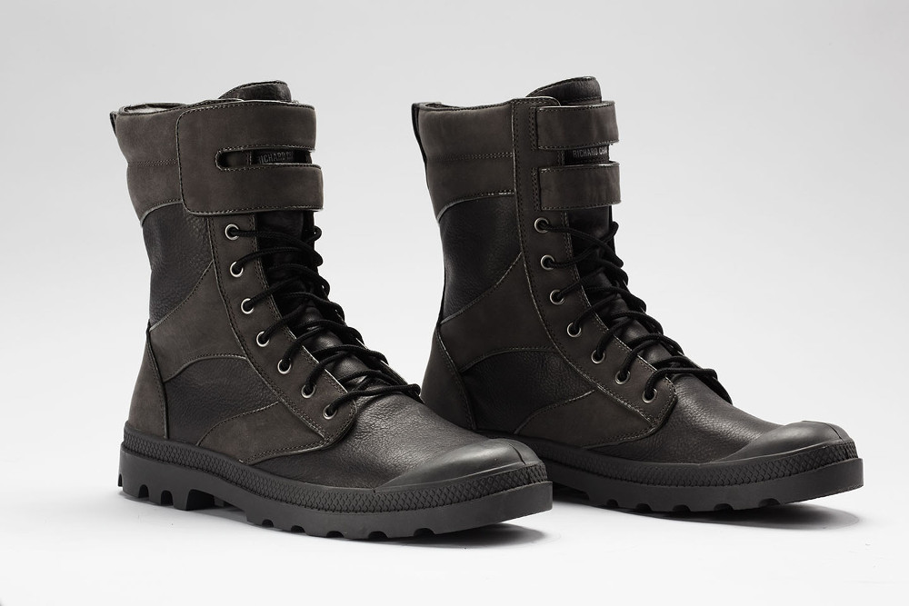 palladium-richard-chai-boots-fw2013-02