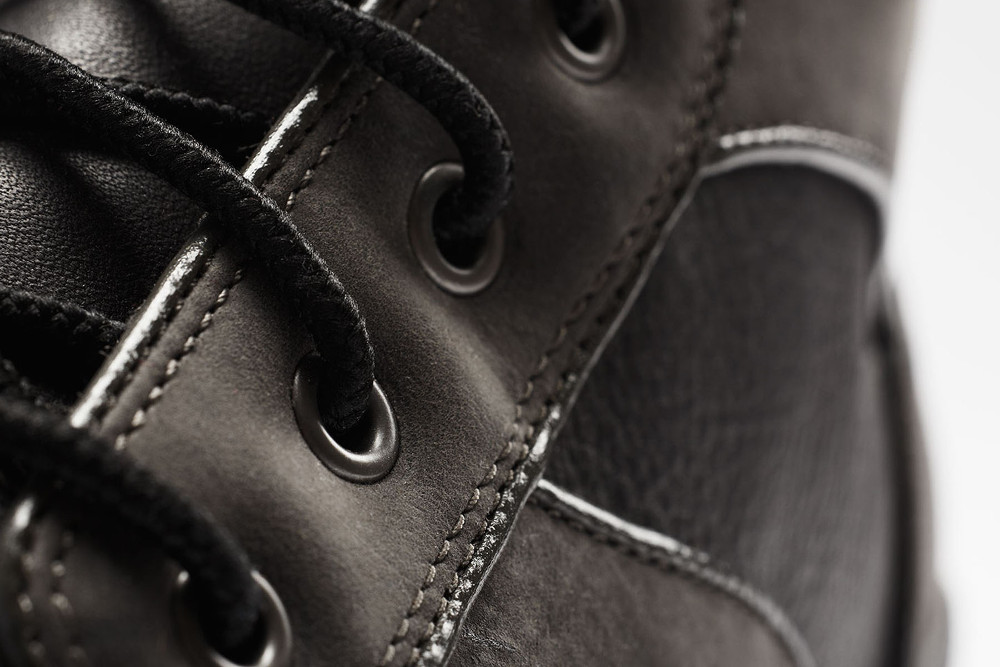 palladium-richard-chai-boots-fw2013-03