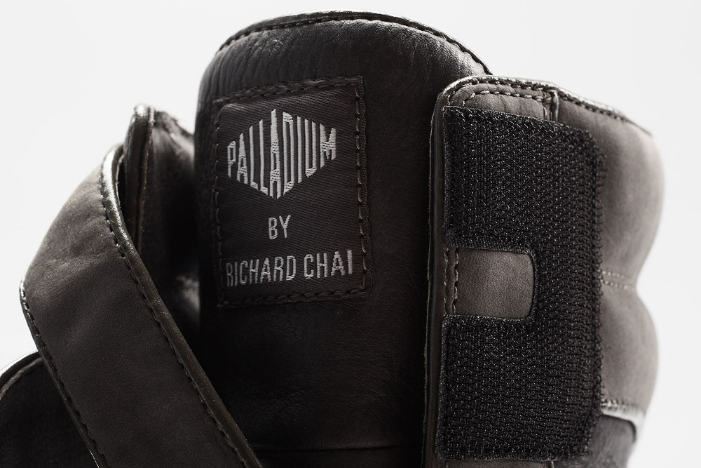 palladium-richard-chai-boots-fw2013-04