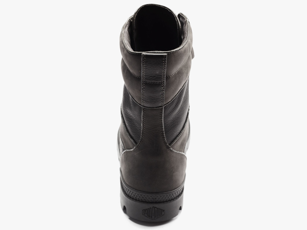 palladium-richard-chai-boots-fw2013-05