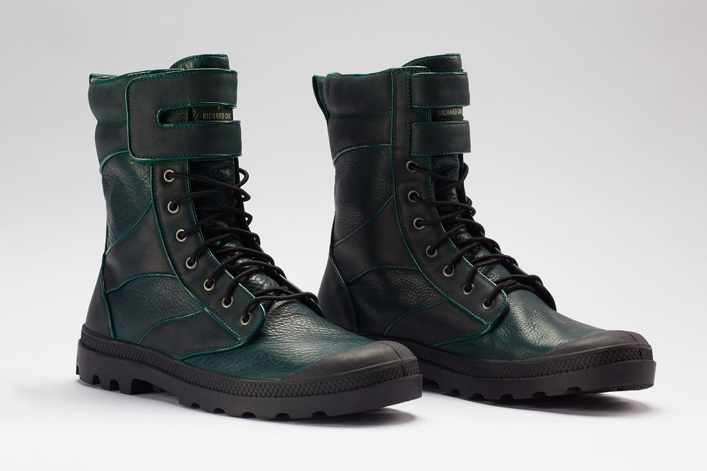 palladium-richard-chai-boots-fw2013-07