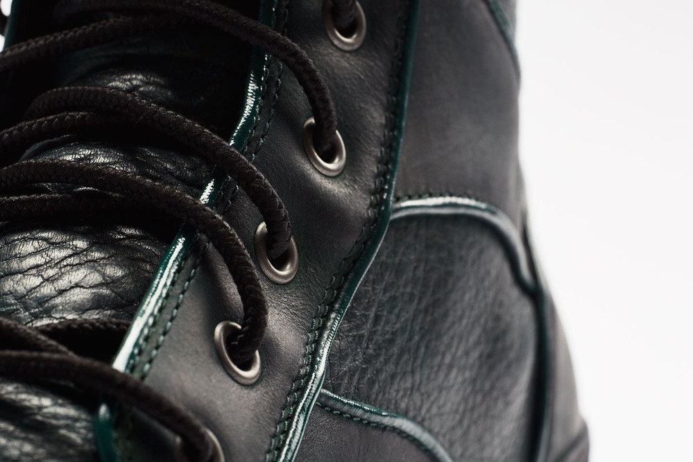 palladium-richard-chai-boots-fw2013-09