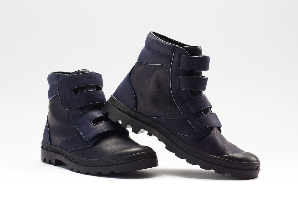 palladium-richard-chai-boots-fw2013-12