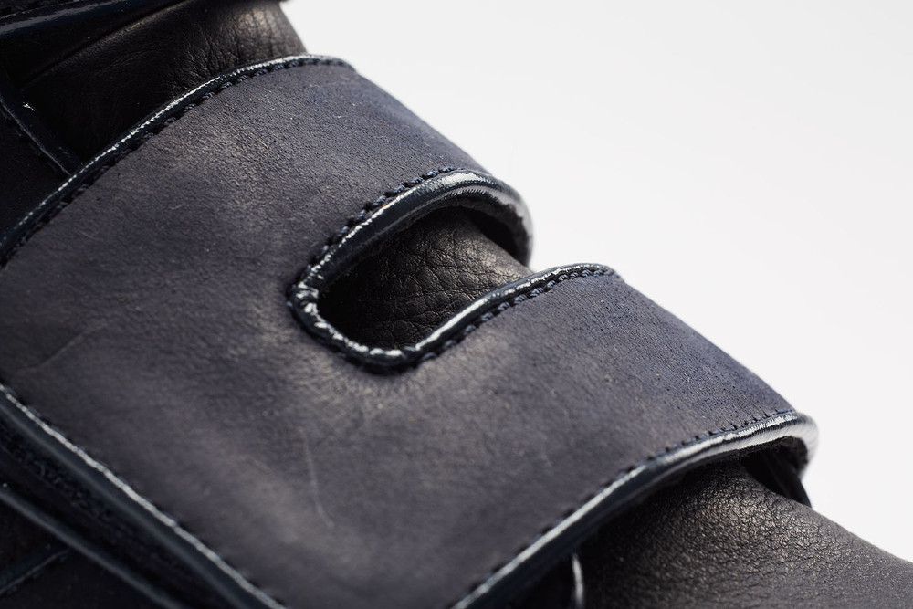 palladium-richard-chai-boots-fw2013-13