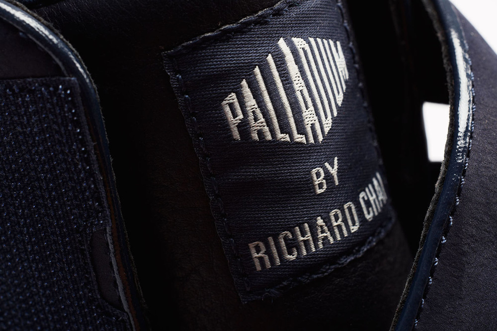 palladium-richard-chai-boots-fw2013-15