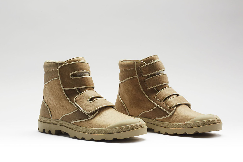 palladium-richard-chai-boots-fw2013-16