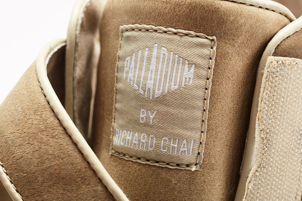 palladium-richard-chai-boots-fw2013-19