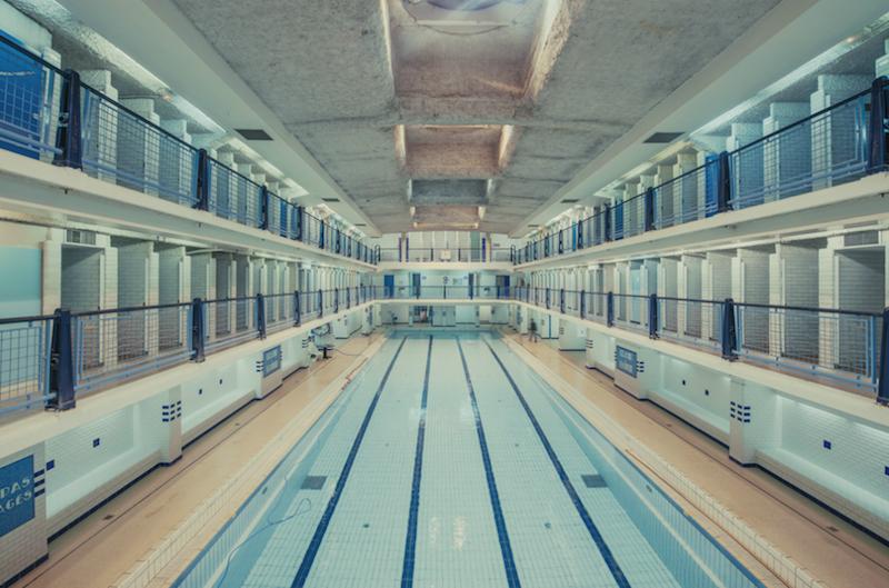 pools-Franck-Bohbot-02