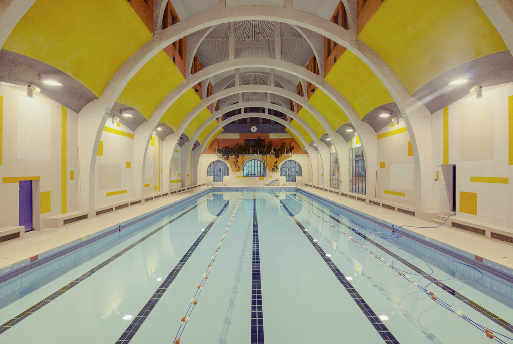 pools-Franck-Bohbot-03