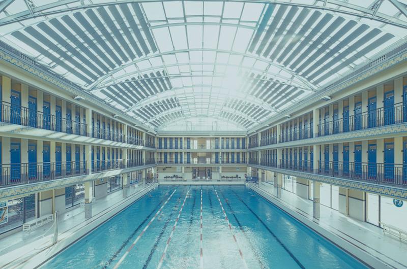 pools-Franck-Bohbot-04