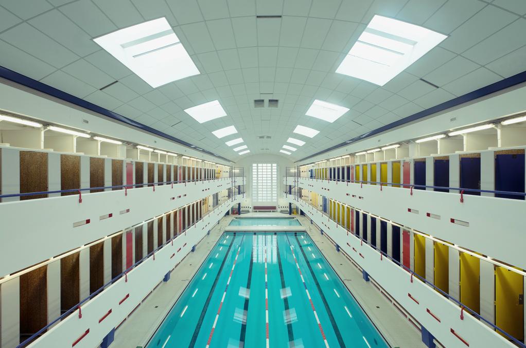 pools-Franck-Bohbot-05
