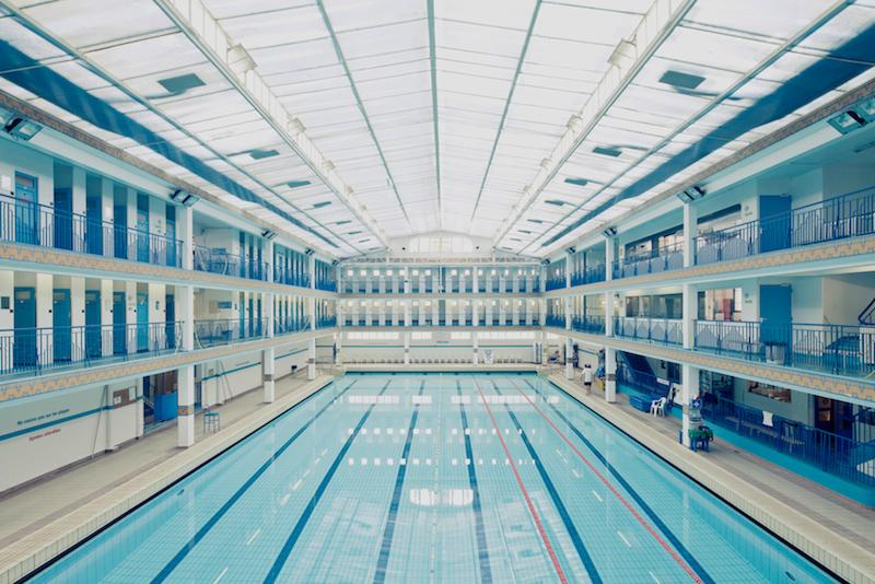 pools-Franck-Bohbot-06