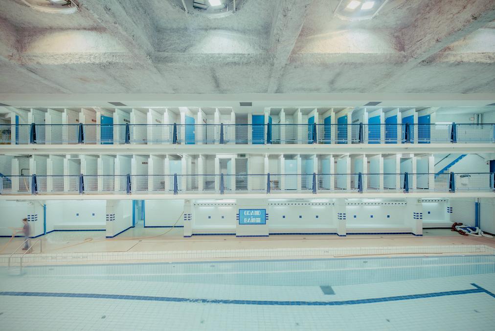 pools-Franck-Bohbot-07