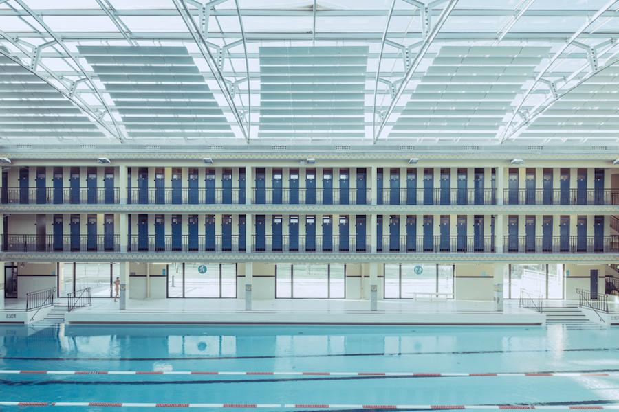 pools-Franck-Bohbot-08