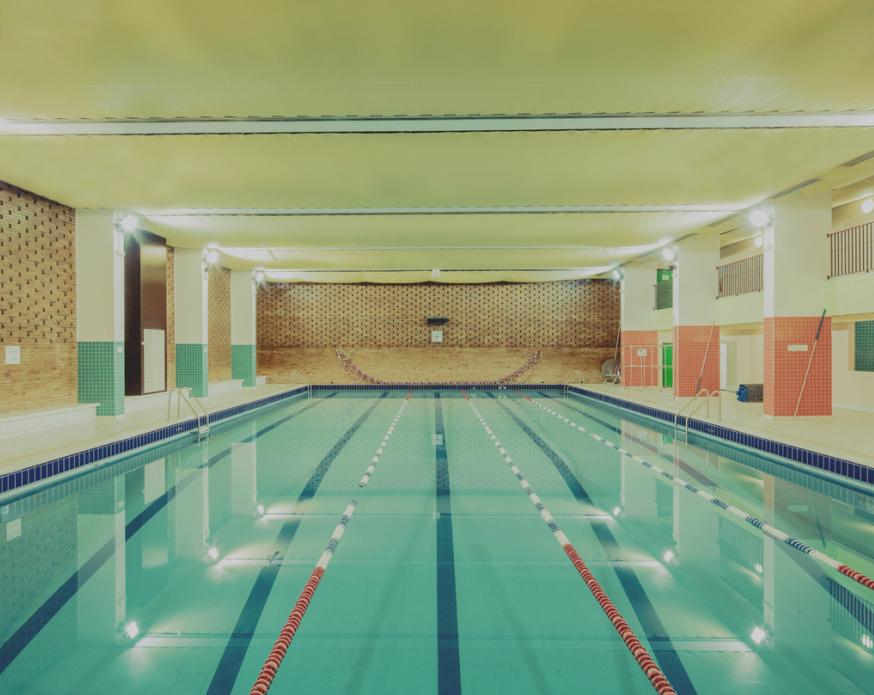 pools-Franck-Bohbot-09