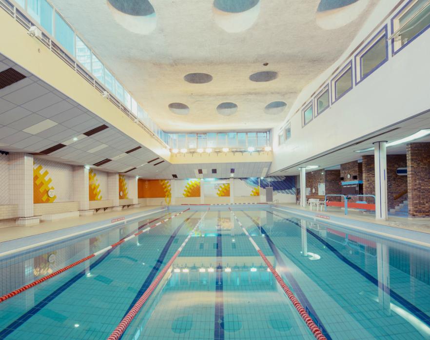 pools-Franck-Bohbot-10