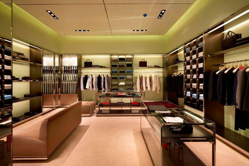 prada-qatar-store-02