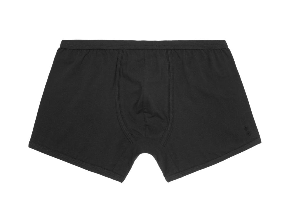 Ron Dorff Underwear 2013 01