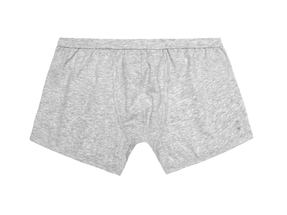 Ron Dorff Underwear 2013 02