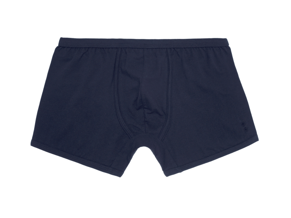 Ron Dorff Underwear 2013 03