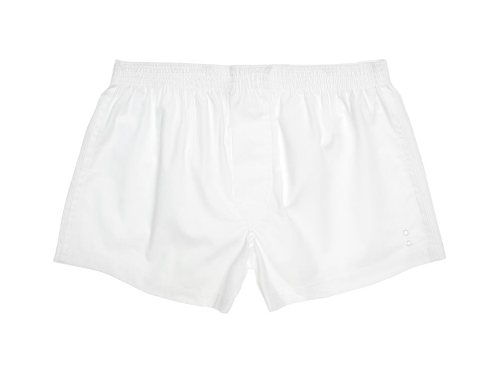 Ron Dorff Underwear 2013 05
