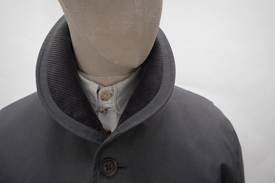 sehkelly-ventile-jkt-02