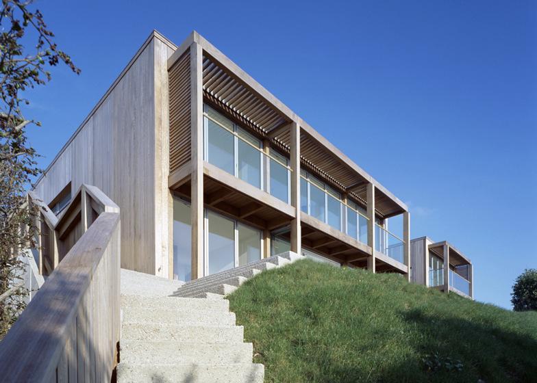 Simon Conder Houses 2013 01