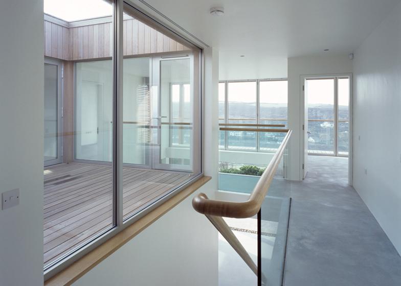 Simon Conder Houses 2013 05